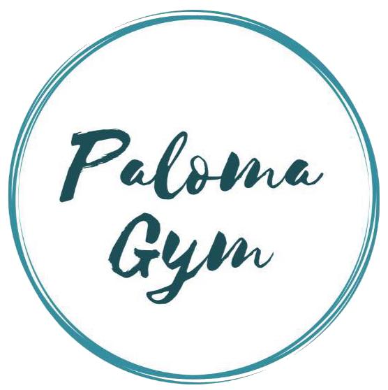 PalomaGym